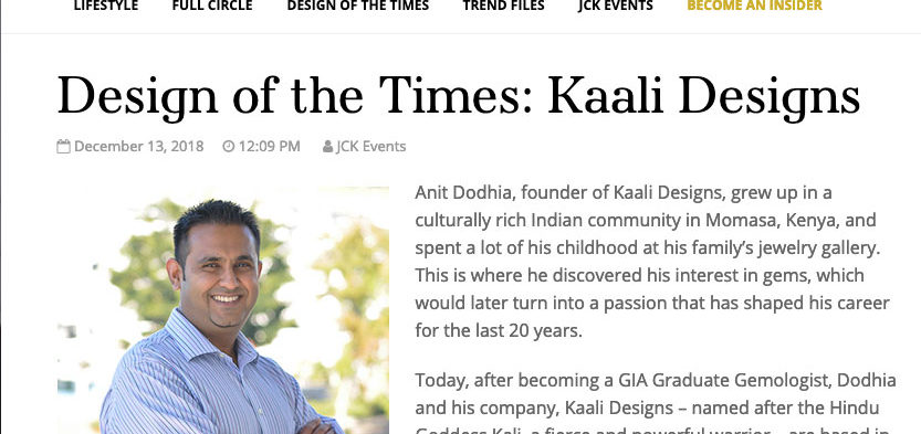 https://jckinsider.com/general/design-of-the-times-kaali-designs/