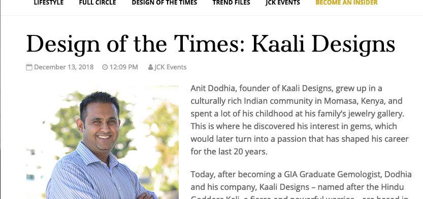 https://jckinsider.com/general/design-of-the-times-kaali-designs/